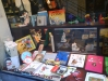 Llibreria  La Central del Raval, Barcelona