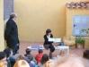 Presentació al Patí de Libres (St. Cugat)