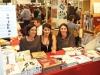 Salon du livre - Paris