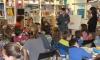 Taller Familiar a la llibreria Espolsada (Les Franqueses del Vallès)